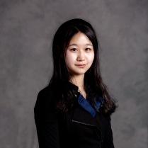 石筱玉-formal photo