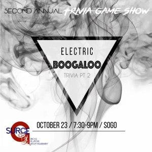 ELECTRIC-BOOGALOO-2--SURGE-