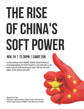 The Rise Of China s Soft Power poster-page-001