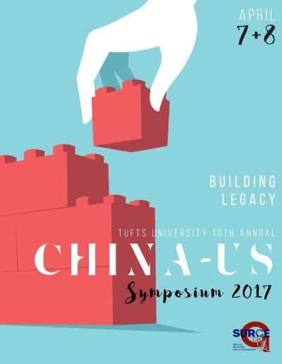 Surge symposium 2017